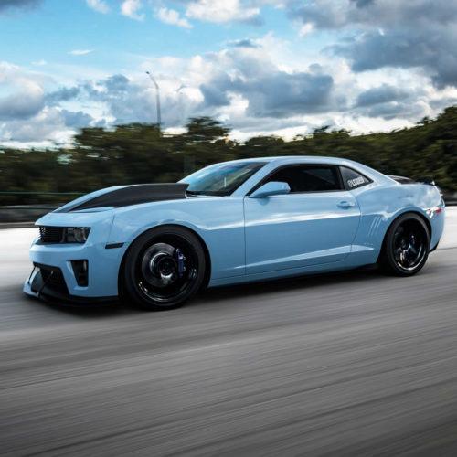 optimus-blue-3-1.jpg